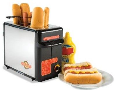 http___wwwhammachercom-hammacher-schlemmer-the-hot-dog-grill-and-bun-warmer.jpg